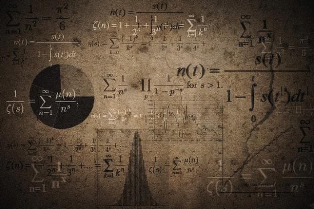 math-01