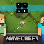 minecraft-hour-of-code