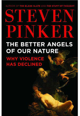 steven-pinker_better-angels-of-our-nature