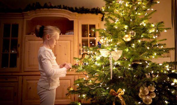 wifi christmas_unwire.hk120302