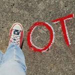 還不知道候選人是圓是扁?8 個網站與遊戲,幫你手中的總統、立委選票指引明燈(更新)
