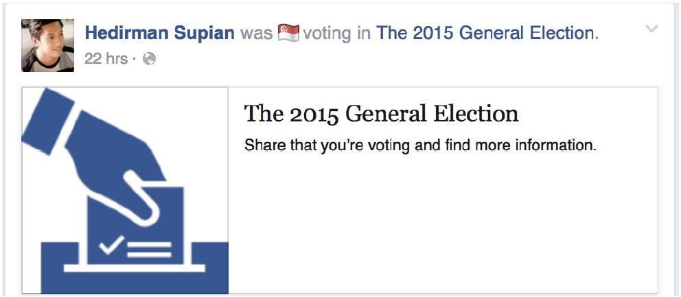 0115-Facebook vote2