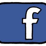 臉書開缺找資深媒體人,意在打擊假新聞?