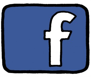 0119-FB App store