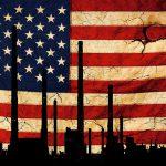 誰說製造業不重要?ISM 指標暗指:美國 GDP 將走弱