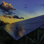 大廠接連淡出太陽能事業,友達退出多晶矽製造、聯電請辭茂迪董事