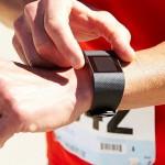 心率量測失準?Fitbit 遭消費者集體控告「無法準確測量每一下心跳」