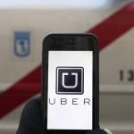放寬司機背景審查,加州非暴力或非性犯罪前科者可加入 Uber 行列
