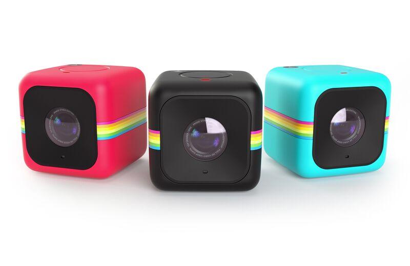 1_Polaroid-Cube-