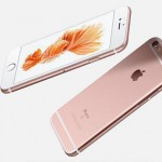 供應商業績不佳預警,iPhone Q1 銷量將出現 10 年來首次下跌
