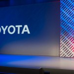 【CES 2016】豐田斥資 10 億美元,研發與眾不同的 AI 自駕技術