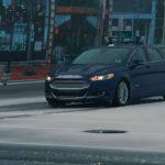 為加速研發自駕車技術,福特與 Google 仍有望合資成立公司