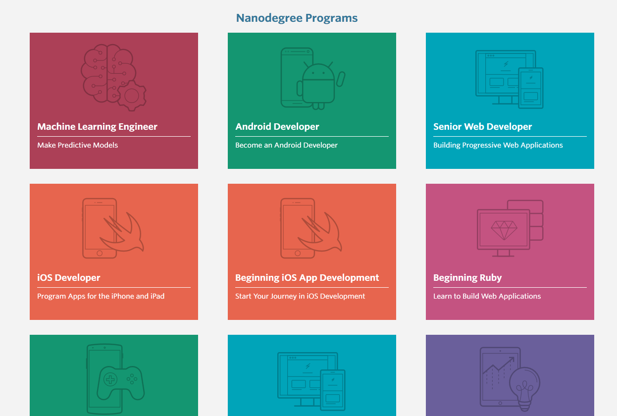 2016-01-15 16_34_10-Nanodegree Programs for Jobs in Technology _ Udacity