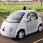 Google 自動駕駛車真的夠安全?遇狀況仍需駕駛人員支援