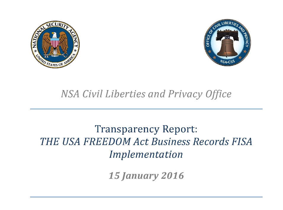 2016-01-18 15_28_48-UFA_Civil_Liberties_and_Privacy_Report