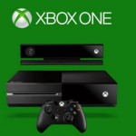 Xbox One 已完敗?分析師稱銷量已落後 PS4 一倍