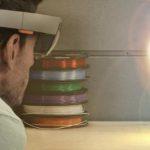 粉絲希望落空,微軟拒為《英雄聯盟》開發 HoloLens 版本