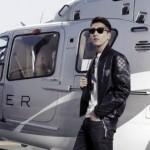 Uber 聯手空中客車,推出直升機接送服務