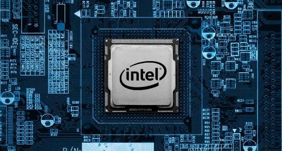 Intel 聯手清華大學、瀾起科技在中國成立伺服器晶片合資公司
