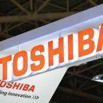 傳東芝將出售部分晶片業務
