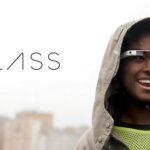 Google 心灰意冷,關閉 Google Glass 社群帳號