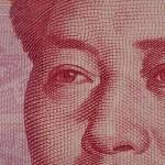 新興市場失血難止?2015 年近七千億美元逃出中國