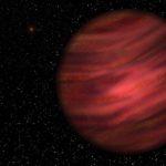 天文學家發現目前已知最大太陽系,行星公轉週期為 100 萬年!
