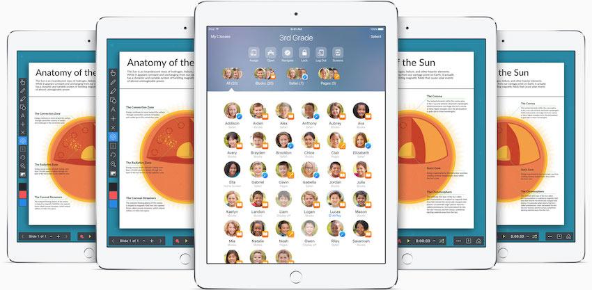 Apple_iOS-9.3_Classroom