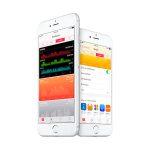 iPhone 跨足醫療,外媒讓計畫曝光了