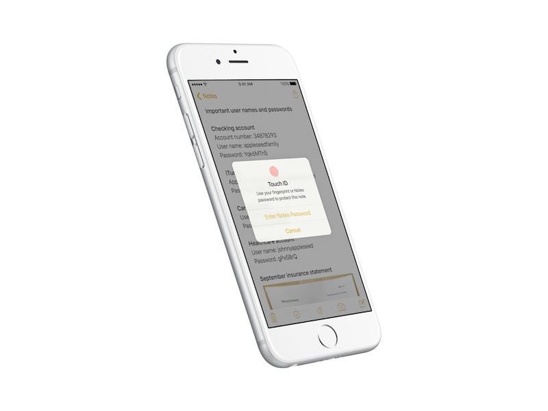Apple_iOS-9.3_Notes
