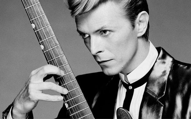 David Bowie_ifanr0113