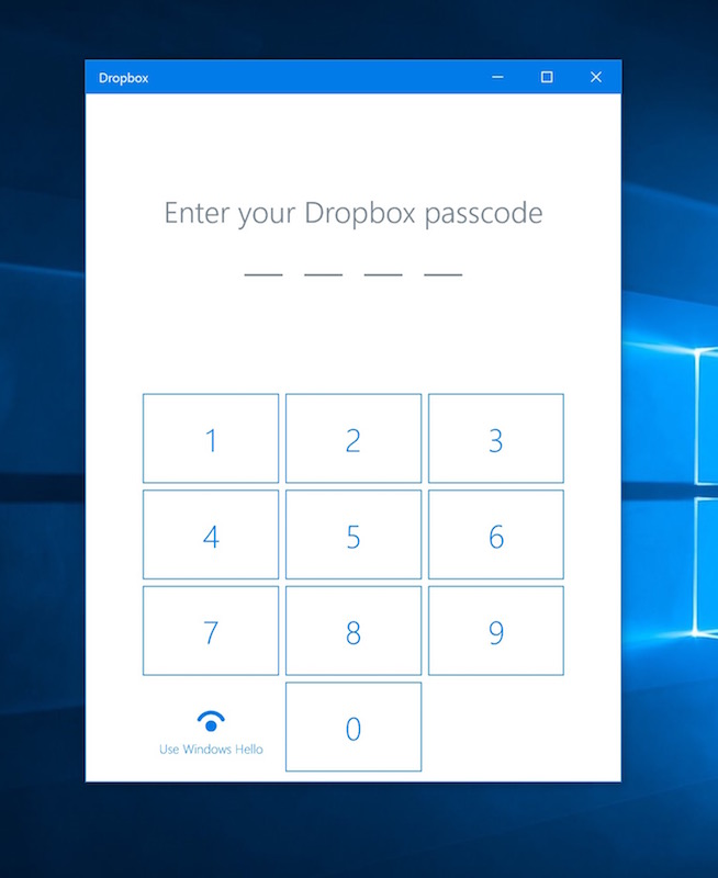 Dropbox-for-Windows-10_2