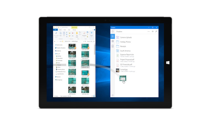 Dropbox-for-Windows-10_5