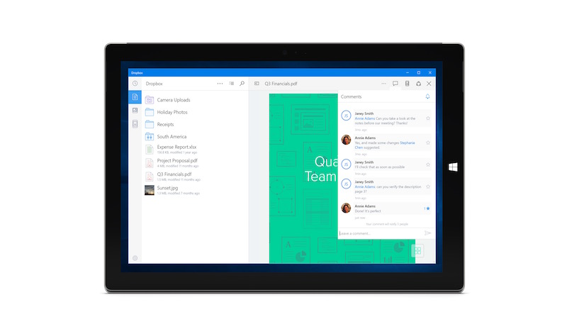 Dropbox-for-Windows-10_6