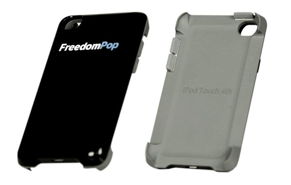 FreedomPop WiMax iOS phone_bnext0127