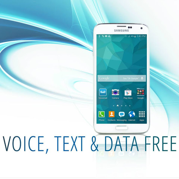 FreedomPop voice text & data free_bnext0127