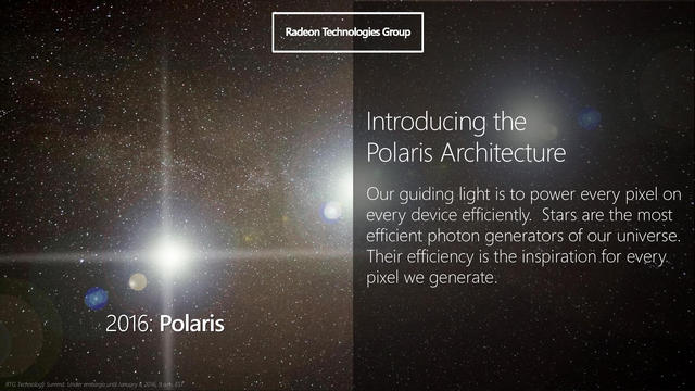 Introducing the Polaris Architecture_techbang0120