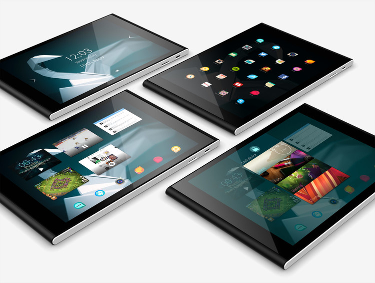 Jolla Tablet PCs_pingwest0104