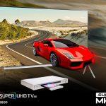 MHL 聯盟將在 CES 2016 展示最新 superMHL 創新技術