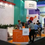 flickr MIPI Alliance