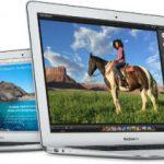 分析師郭明錤再開金口:新 iPhone 和 iPad 不會為蘋果帶來顯著營收,MacBook 才會