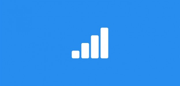 Microsoft_Cellular-Data