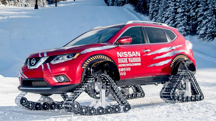 Nissan-Rogue-Warrior-ifanr0118
