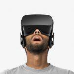Oculus Rift 預購價 599 美元,台灣消費者也能參與預購