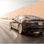 特斯拉終於敢公布銷量了,但充電網和車型可靠性的問題仍嚴重