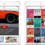 蘋果 News App 開發新功能,將支援付費內容訂閱