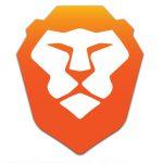 Brave 軟體釋出全新瀏覽器,擋下惱人廣告增快瀏覽速度