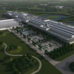 Facebook 第 6 座資料中心定址愛爾蘭,100% 風能供電、全以 OCP 技術運作!