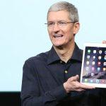 蘋果傳 3 月發表支援 Apple Pencil 的 iPad Air 3 和 Apple Watch 新錶帶
