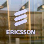 www.ericsson.com